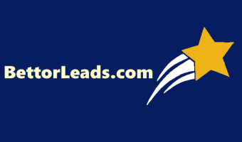 bettor leads domain name ad