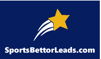 sports bettor leads domain name ad